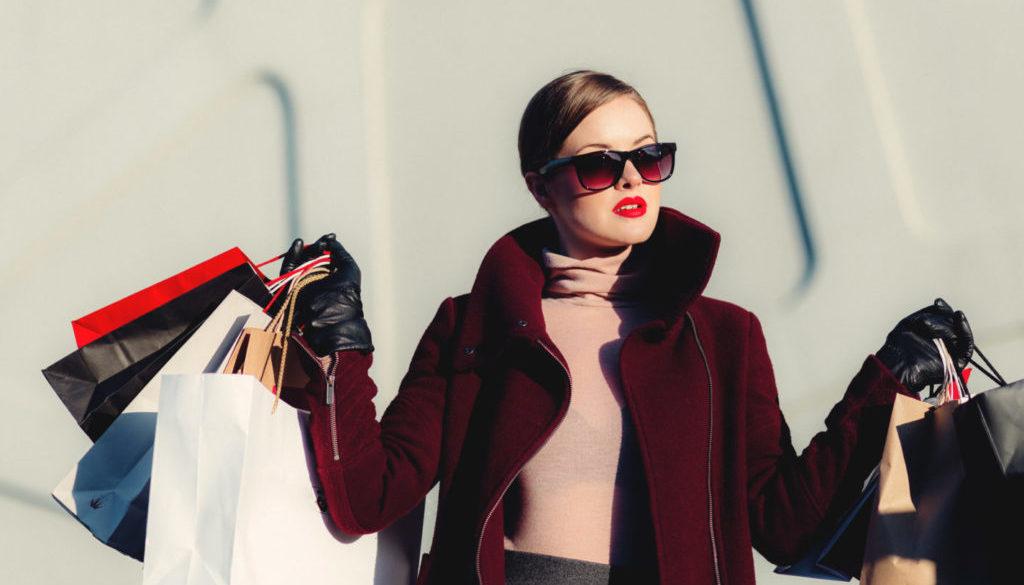 moda, fashion