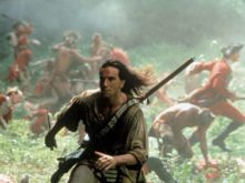 Daniel-Day-Lewis-The-Last-of-the-Mohicans