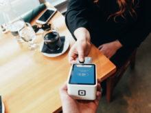 Placení kreditní kartou