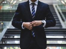 Podnikatel