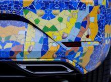 2020-SEAT-Leon-artsy-camouflage