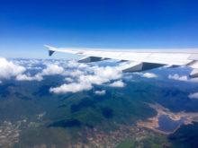 Letadlo