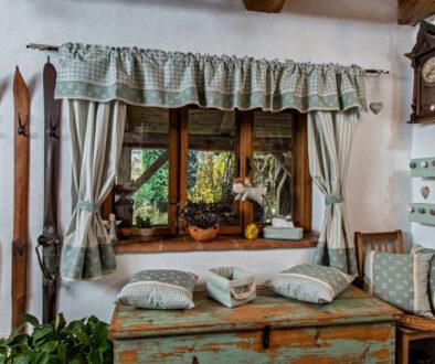59615-na-chalupu-starozelene-textilni-vyrobky-kanafas-034